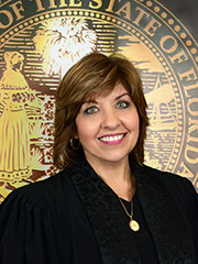 Barbara Areces